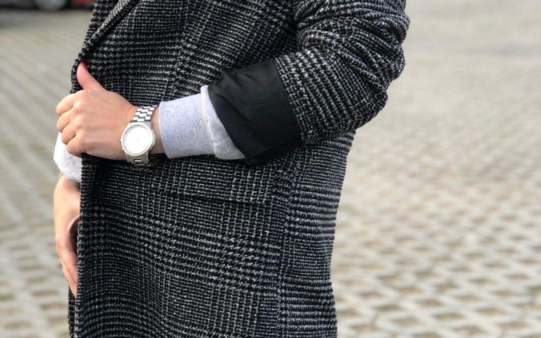 Bližší kabát nežli bunda
